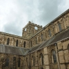 hexham-abbey-1
