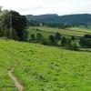 path-to-whitton