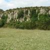 chapel-crag