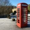 felton-phone-box