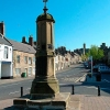 Warkworth Village