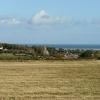 overlooking-belford