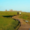 dunstanburgh-from-south-3
