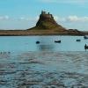 lindisfarne-castle-1