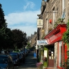 rothbury-shops-1