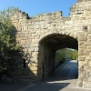 warkworth-bridge-2