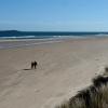 bamburgh-beach-1