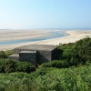 budle-bay-3