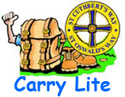 carry lite luggage service