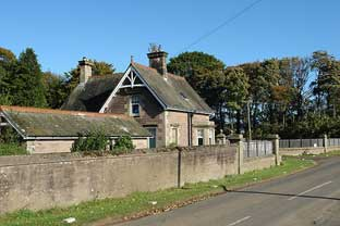 Find accommodation on St Oswald's Way